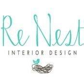 ReNest Interior Design