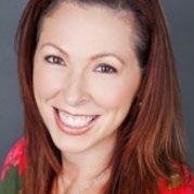 Christy Goldrup / Real Estate Broker