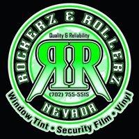 Rockerz & Rollerz