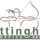 Nottingham Office Services