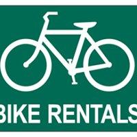 Boise Riverside Bike Rentals