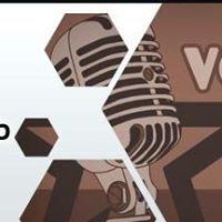 Kelowna Voice Lab