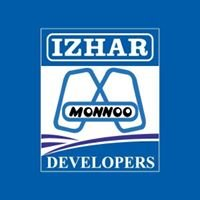 Izhar-Monnoo Developers
