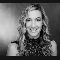 Nicole Niquette at Keller Williams Beach Cities