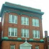 St. John Regional Catholic School Alumni