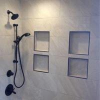 ATG Home Renovations