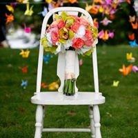 Wild Petals Floral