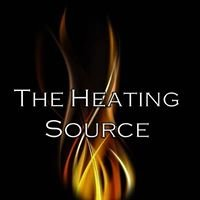 The Heating Source