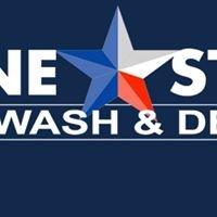 Lone Star Car Wash & Detail