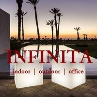 Infinita Corporation