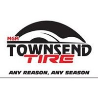 MGM Townsend Tire Inc