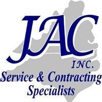 JAC, Inc., General Contractors