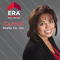 Cottonwood Properties, LLC