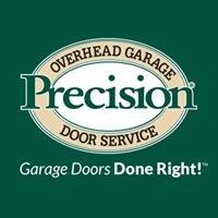 Precision Garage Door of Delaware