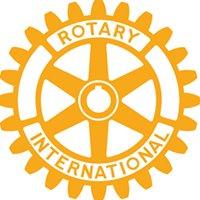 Rotary Club of Abington