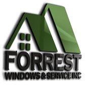 Forrest Windows