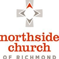 Northside Church of Richmond