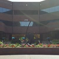 Metro Center Corporate Park