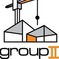 Group II