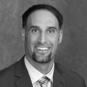 Edward Jones - Financial Advisor: Chad Troxclair