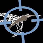 Mosquito-Man LLC
