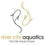 River City Aquatics