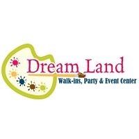 Dream Land Walk-ins, Party & Event Center