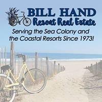 Bill Hand Resort Real Estate