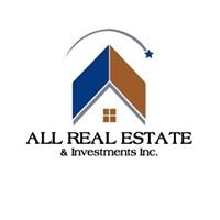 ALL Real Estate and Investments