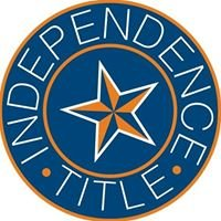 Independence Title SA