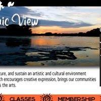 Grand Rapids Arts Council