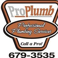 ProPlumb Inc