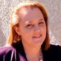 Ann Steadham-Ray, Realtor at Keller Williams Realty in Folsom