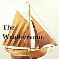 The Weathervane