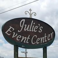 Julie's Event Center