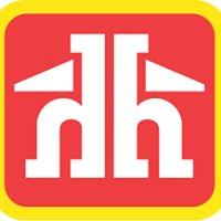 Cayuga Home Hardware