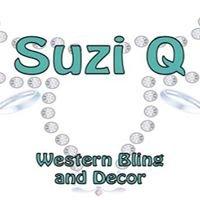 Suzi Q Boutique