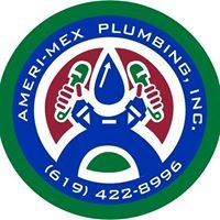 Ameri-Mex Plumbing
