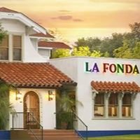 La Fonda Restaurants