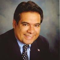 Frank Sandoval Law Firm