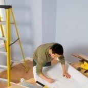 Defilippo John Builder & Remodeler