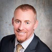 Christopher Sutter Insurance