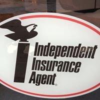 Myers Insurance Agency