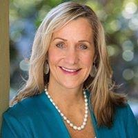 Lisa Amorosa at FBC Mortgage, LLC