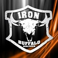 Iron Buffalo Saloon