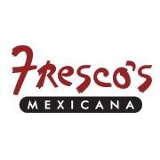 Fresco's Mexicana