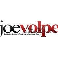 Joe Volpe Custom Floors