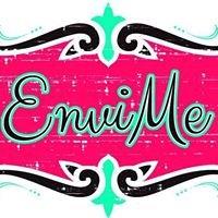 Envi Me