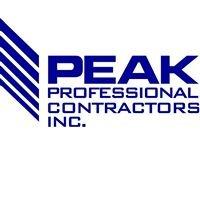 Peak Professional Contractors
