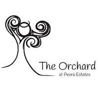 The Orchard at Peora Estates